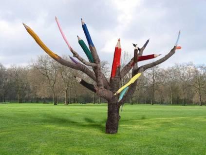 albero-di-matite-dave-rittinger - Copia