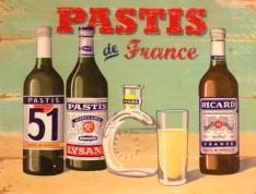pastis 1