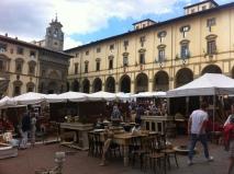 Antico Mercato
