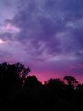 Dopo il temporale
