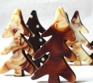 alberi al cioccolato3 - Copia (2)