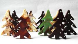 alberi al cioccolato3