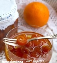 natale scorza arancia