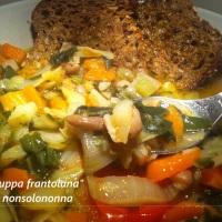 Pasqua in Toscana...tradizioni e ricette post 1