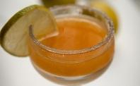 mandarino1