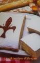 crostata fiorentina