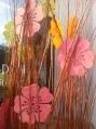 le mie decorazioni pasquali