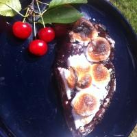 GELSO e AMARENE...i frutti dimenticati,           ricette & storia post 1