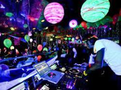 discoteca-7