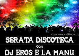 discoteca-8