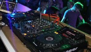 discoteca-9