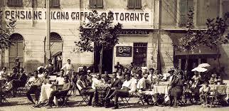 liguria-cafe